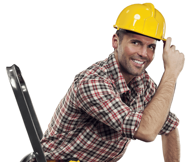 Top Rated Snagging inspection Company